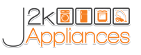 J2K Appliances