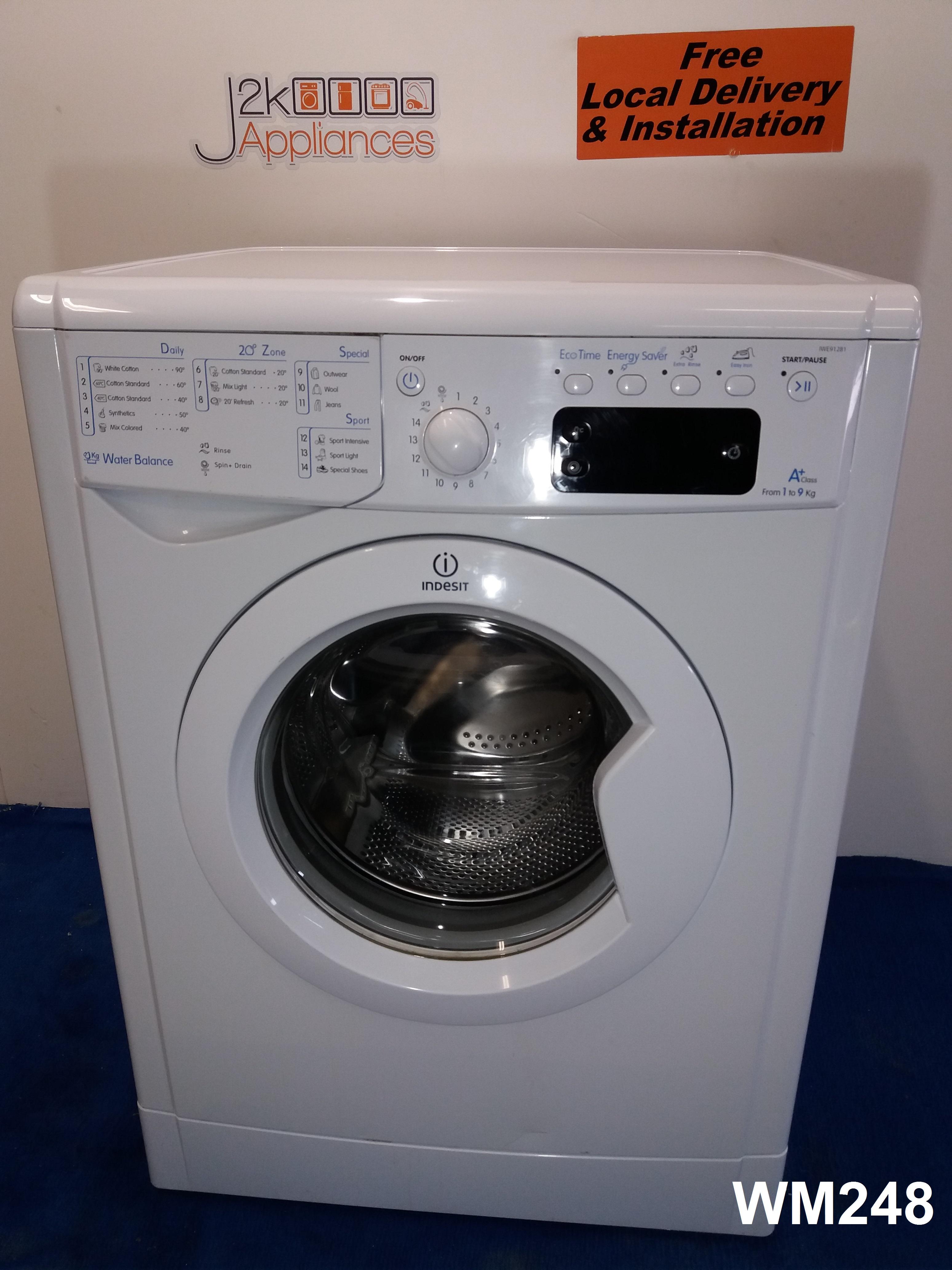 Where To Buy Best Washing Machine