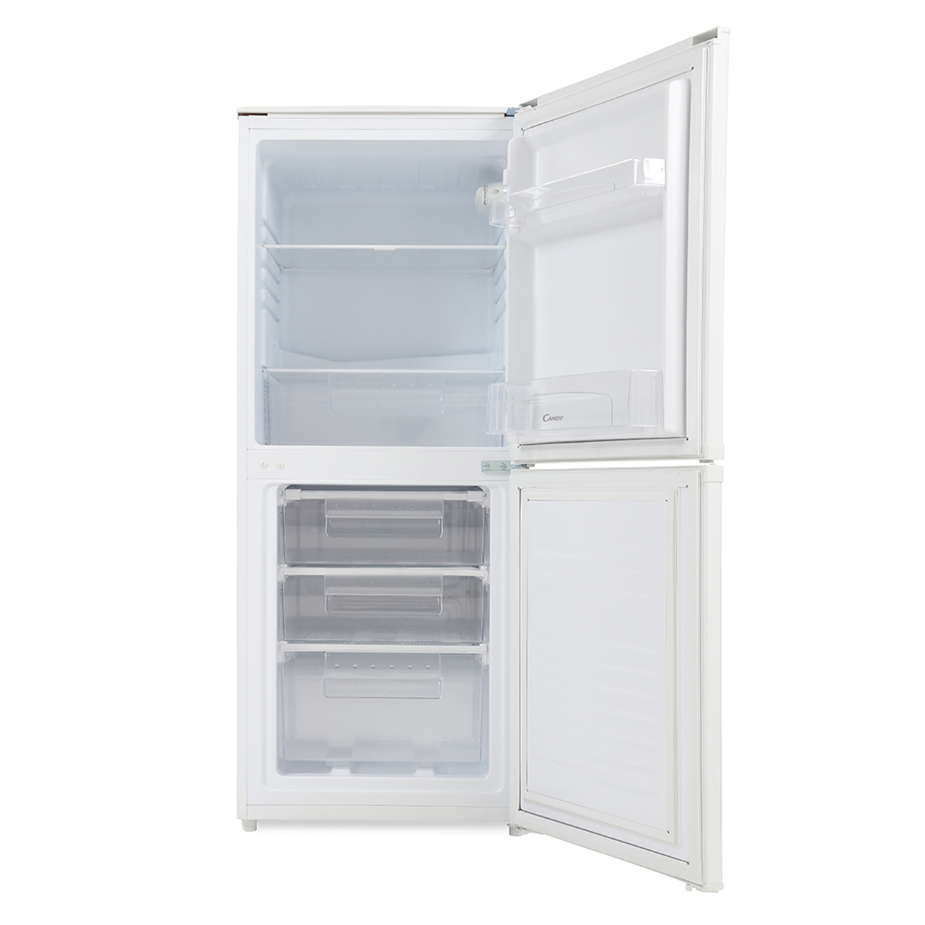 Refrigerators Candy (Kandy): models, reviews about the manufacturer, comparison with competitors 89